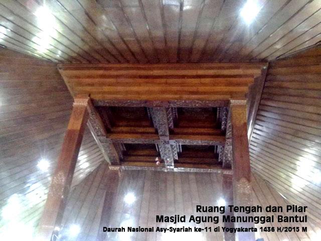 ruang-utama-masjid-bantul