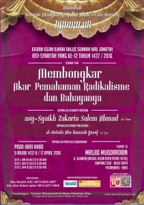 pekanbaru-final2