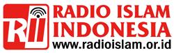 Radio Islam Jogja